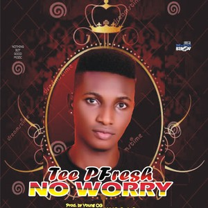 No Worry Upload Your Music Free