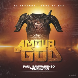 Armour of God Upload Your Music Free
