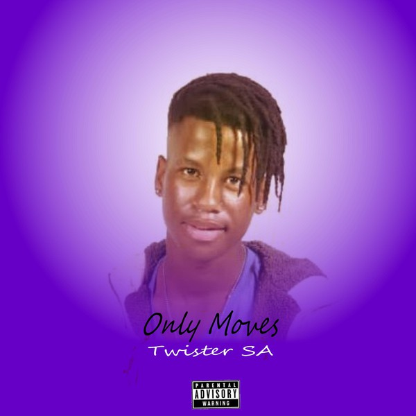 Only Moves EP Upload Your Music Free