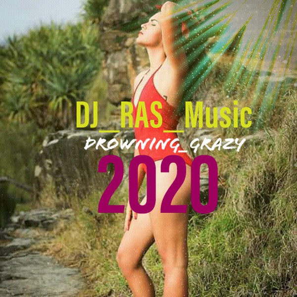 Drowning Grazy_EMDprod By Dj RAS Upload Your Music Free