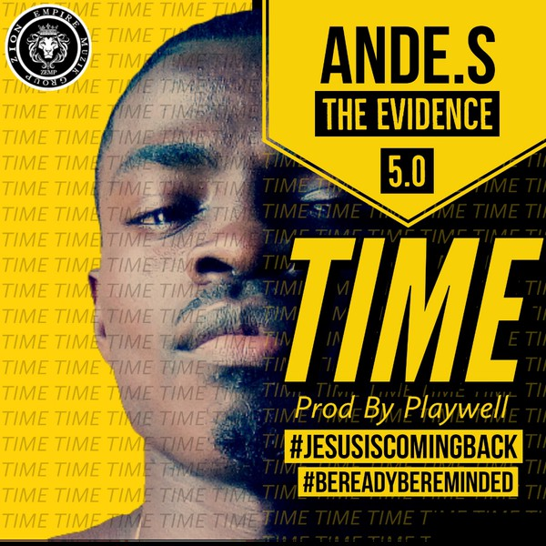 Time _ Prod By Playwell Upload Your Music Free