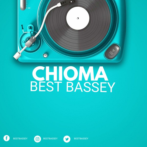 Chioma Upload Your Music Free