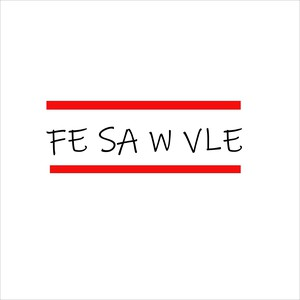 Fe sa w vle Upload Your Music Free