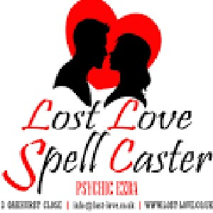 POWERFUL SPELLS CASTER+27648899342-Ely VOODOO LOVE SPELLS-Exeter BLACK MAGIC EXPERT in Glasgow Upload Your Music Free