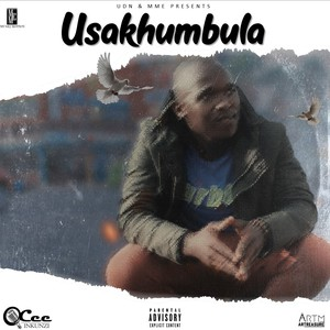 QCee_USAKHUMBULA(Produced by Dj Giso) Upload Your Music Free