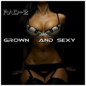 single download-Grown and Sexy Upload Your Music Free