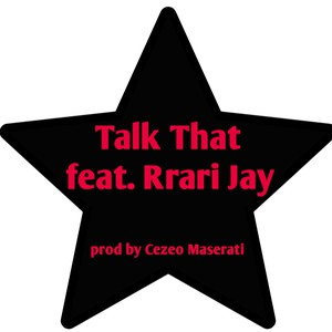 Talk That Upload Your Music Free