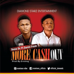 More-Cash-Out (Prod, by ericking) Upload Your Music Free