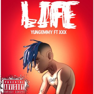 Life ft XXX TENTACION Upload Your Music Free
