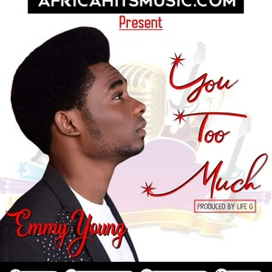 You Too Much_Prod _LIfe_Gbeat Upload Your Music Free