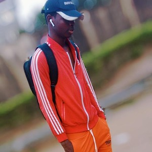 All my life    Gistandgbedu.com.ng    BBMC C00366D26 Upload Your Music Free
