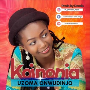 Koinonia Upload Your Music Free