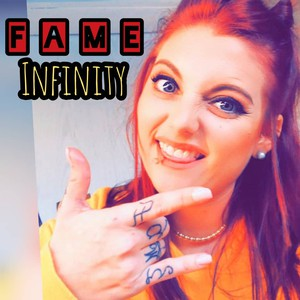 Infinity Upload Your Music Free