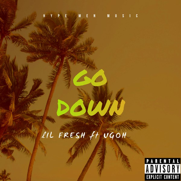 Go Down Upload Your Music Free
