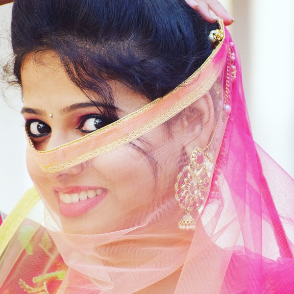 OLD BOLLYWOOD LOVELY SONG - FB :- SIDDHARTH GAVIT Upload Your Music Free