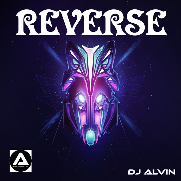 Reverse Upload Your Music Free