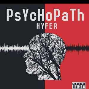 Psychopath Upload Your Music Free