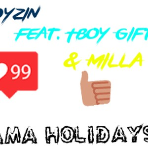 Ama Holidays Upload Your Music Free