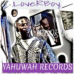 LoveRBoy Upload Your Music Free