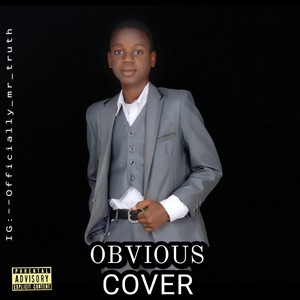 Obvious (Cover) Upload Your Music Free