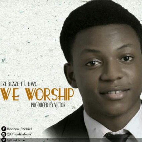 Act of Worship Upload Your Music Free