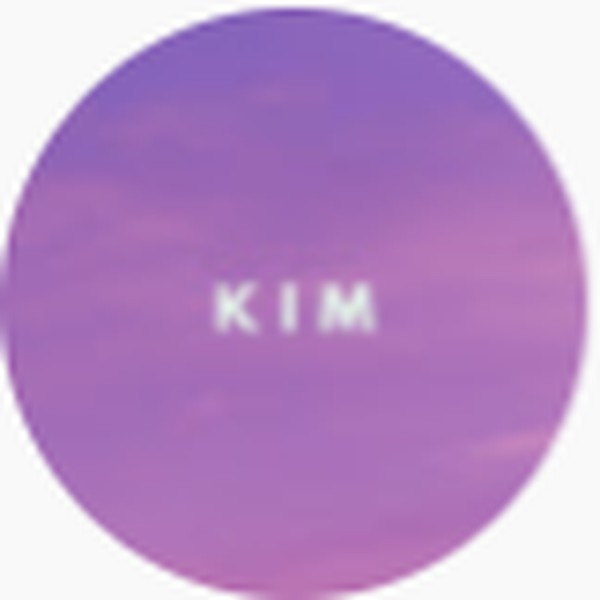 musician KIM - kingen ft kim Hip-Hop/Rap