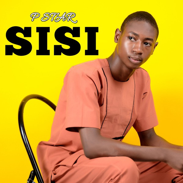 Sisi Upload Your Music Free
