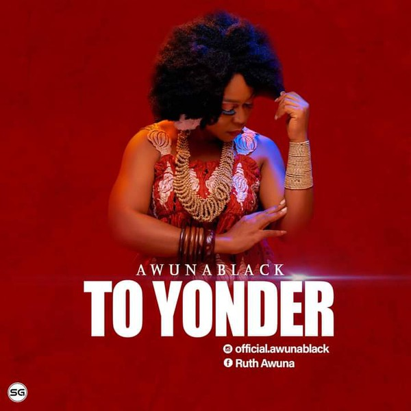 To Younder Upload Your Music Free