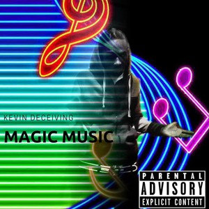 Magic Music Upload Your Music Free