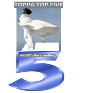 Toppa Top Five Upload Your Music Free