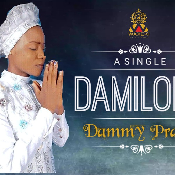 Damilola Upload Your Music Free