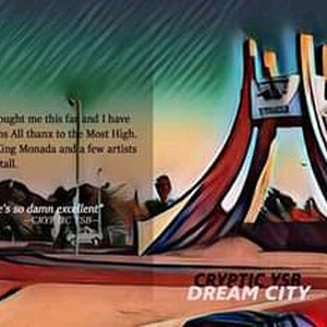 DREAM CITY Upload Your Music Free
