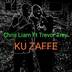 Ku zaffe Upload Your Music Free