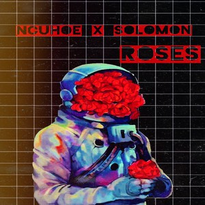 Roses Upload Your Music Free