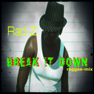 Single Download-Break It Down Upload Your Music Free