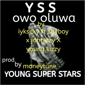 Owo oluwa Upload Your Music Free