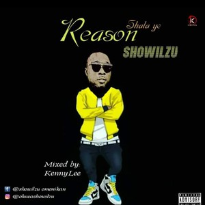 Reason Upload Your Music Free