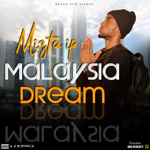 Maleysia Upload Your Music Free