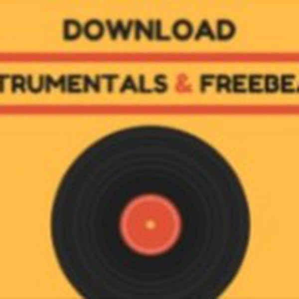 Afrobeat Instrumental Upload Your Music Free