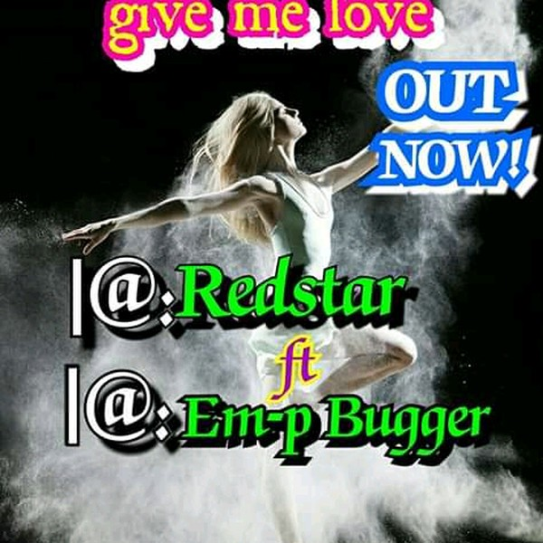 Give me luv Upload Your Music Free