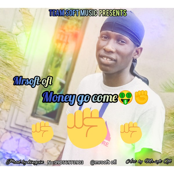 Money Go Come (MGC) Upload Your Music Free