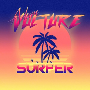 Surfer Upload Your Music Free