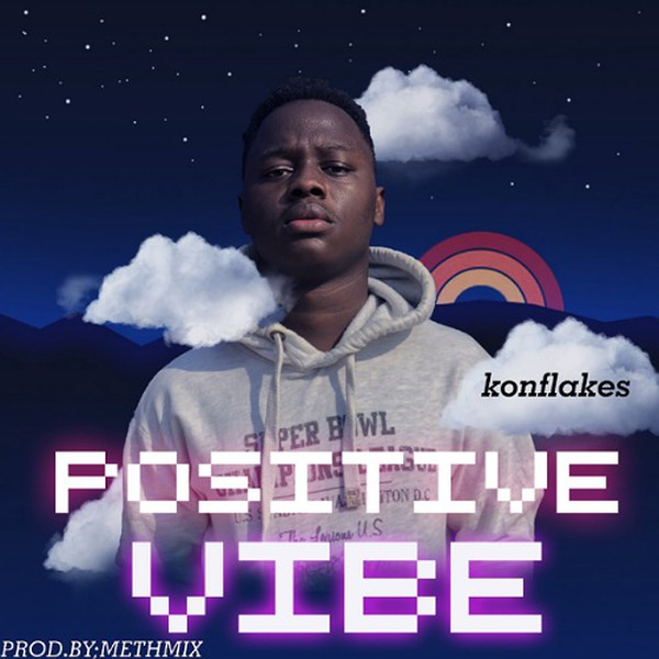 Positive Vibe Upload Your Music Free