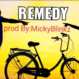 Remedy Upload Your Music Free