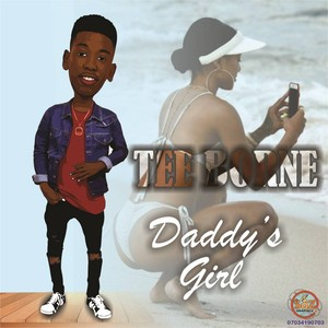 Daddy's Girl Upload Your Music Free