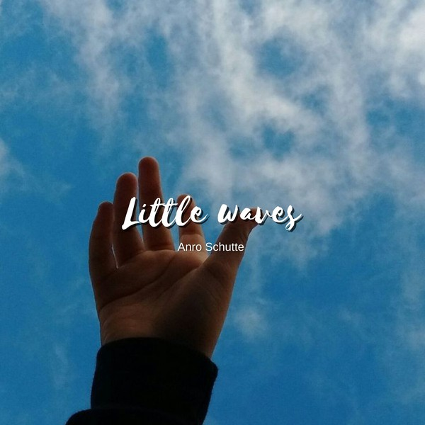 Little waves Upload Your Music Free