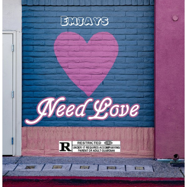 Need love freestyle Upload Your Music Free