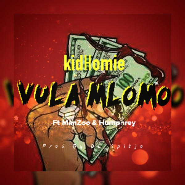 Vula Mlomo Upload Your Music Free