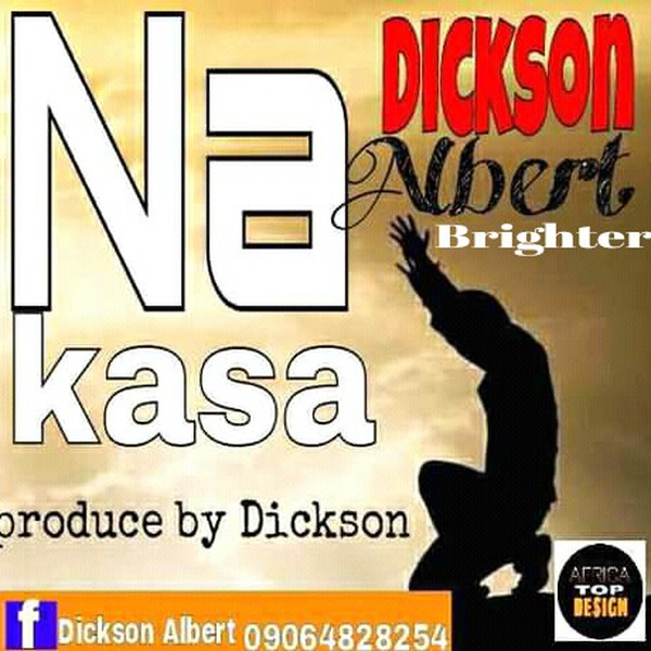 Na Kasa Upload Your Music Free
