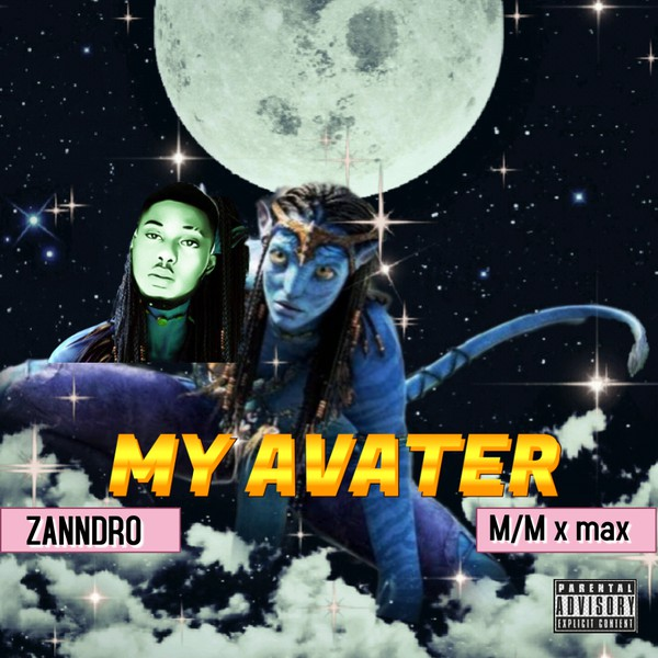 My Avatar Upload Your Music Free